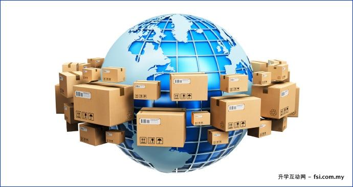 倉庫管理員常用軟件有哪些?如何利用軟件提高工作效率?