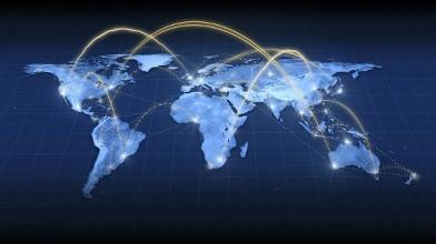 供應鏈管理與物流分別是什麼?
