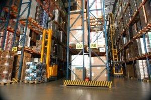 超實用的倉儲成本控制手段